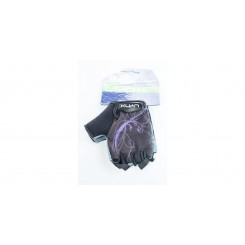 Перчатки Linx Air Women Violet XS