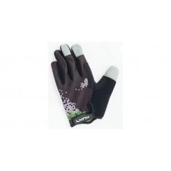 Перчатки Linx Enduro Black S