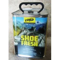 Дезодорант Shoe Fresh 2500ml