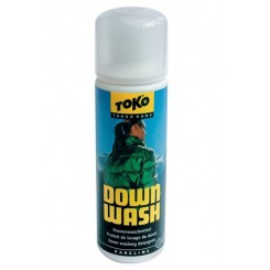 Средство для стирки Down Wash 200ml