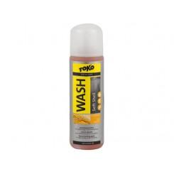 Средство для стирки Soft Shell Wash 250ml