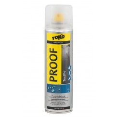 Пропитка Textile Proof 250ml