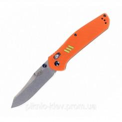 Нож складной Firebird F7562-GR