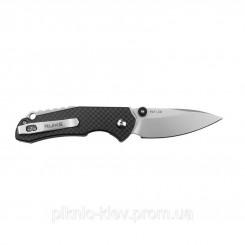Нож складной Ruike P671-CB