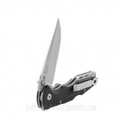 Нож складной Firebird F713M