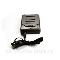 Зарядное устройство 4 * 18650 Trustfire