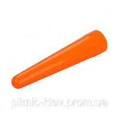 Диффузный фильтр Fenix AOT-01 оранжевый<br />для TK35