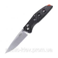 Нож складной Firebird FB7621-CF