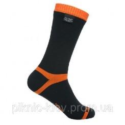Dexshell Hytherm Pro Socks L Носки водонепроницаемые