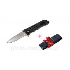 Нож складной Ganzo G614