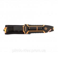 Нож Firebird F803-LG by Ganzo G803-LG