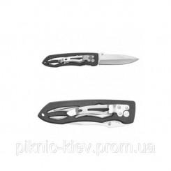 Нож складной Ganzo G615