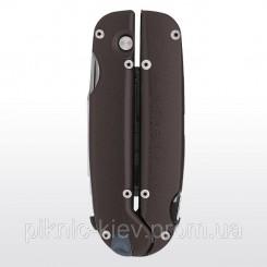 Мультитул Gerber Balance Jaw Tool серый блистер