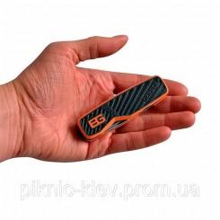 Мультитул Gerber Bear Grylls Pocket Tool