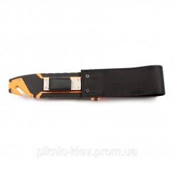 Нож Firebird F803-DY by Ganzo G803-DY