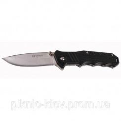 Нож складной Ganzo G616