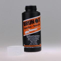 Brunox Gun Care масло для ухода за оружием<br />капельный дозатор 100ml