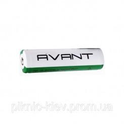 Аккумулятор 18650 2400 mAh Avant