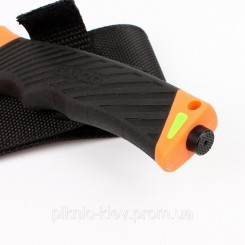 Нож Firebird F803-GY by Ganzo G803-GY