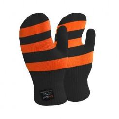 Dexshell Children Mitten One Size Перчатки водонепроницаемые<br />детские