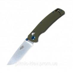 Нож складной Firebird F7542-OR
