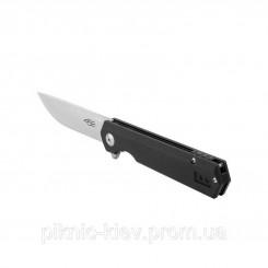 Нож складной Firebird FH11BK