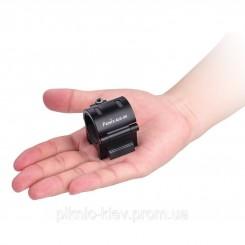 Крепление на оружие для фонарей Fenix Пикатини<br />ALG-00