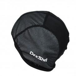 Подшлемник Dexshell Windproof Skull Cap DH312