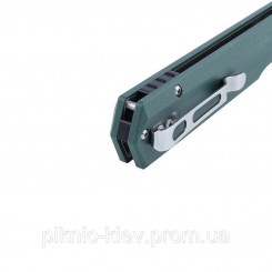 Нож складной Firebird FH11GB