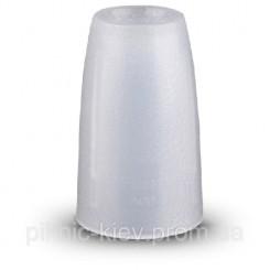Диффузный фильтр AOD-S белый Fenix