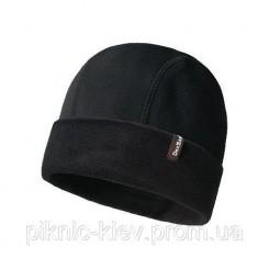 Шапка водонепроницаемая Dexshell Watch Hat черная S / M<br />58-60 см
