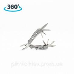 Мультитул Multi Tool Ganzo G104 S