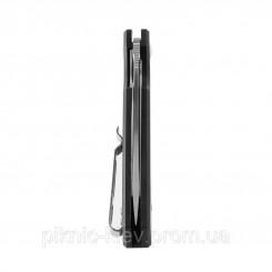 Нож складной Firebird FH11CF