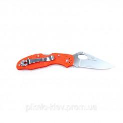 Нож складной Firebird F759M-OR