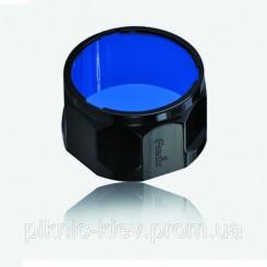 Фильтр Fenix AOF-L зеленый