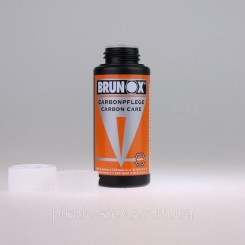 Brunox Carbon Care масло для ухода за карбоном<br />100ml