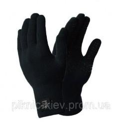 Dexshell ThermFit Neo Gloves L Перчатки водонепроницаемые<br />велосипедные
