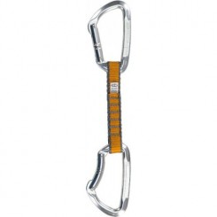 Оттяжка Climbing Technology Basic Set NY 12 см