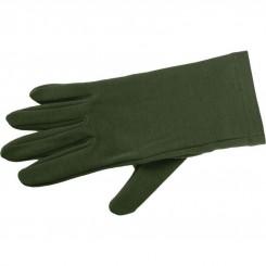 Рукавицы Lasting Rok S 6262 (зеленый)