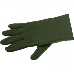 Рукавицы Lasting Ruk S 6262 (зеленый)