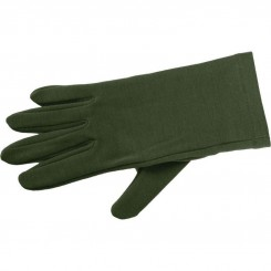 Рукавицы Lasting Rok XL 6262 (зеленый)