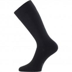 Носки Lasting DCA S 900 черный