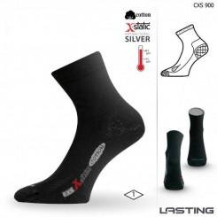 Носки Lasting CXS S 900 черный