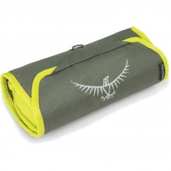 Косметичка Osprey Ultralight Washbag Roll жовтий