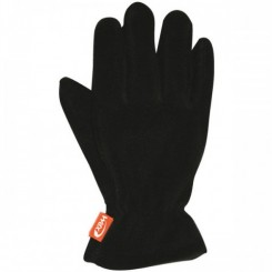 Рукавиці Wind X-treme GLOVES 001 - M