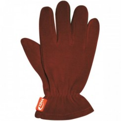 Рукавиці Wind X-treme GLOVES 025 - L