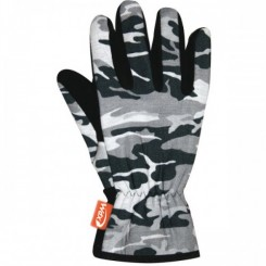 Рукавиці Wind X-treme GLOVES 171 - S