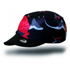 Кепка Wind x-treme Coolcap Kids Pirate