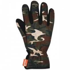 Рукавиці Wind X-treme GLOVES 067 - M
