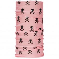 Повязка Wind x-treme Wind Terror pink